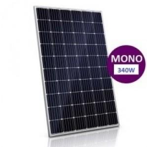 340w Monokristal Güneş Panelİ